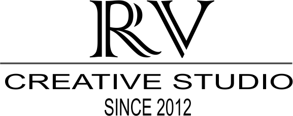 RV creative studio
